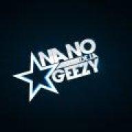 NanoDeLaGeeZy