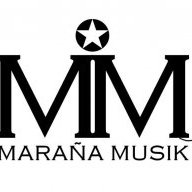 MarañaMusik