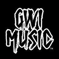 gwimusic
