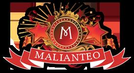 """logo malianteo - Camikazy lanza su nuevo sencillo """"Encuentra la manera"""""""