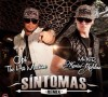Opi Hit Machine Ft Kevin Roldan – Sintomas (Official Remix)