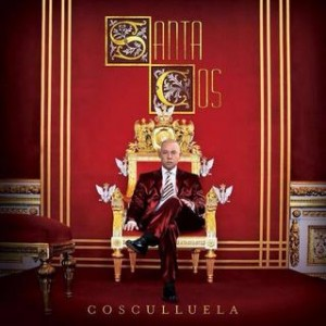 sd78 300x300 - Cosculluela - Santa Cos (Prod.By Bryan Lee & Young HollyWood)