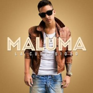 1390543364lacuriosid 300x300 - Maluma – La Curiosidad (Prod. By Lil Wizzard)