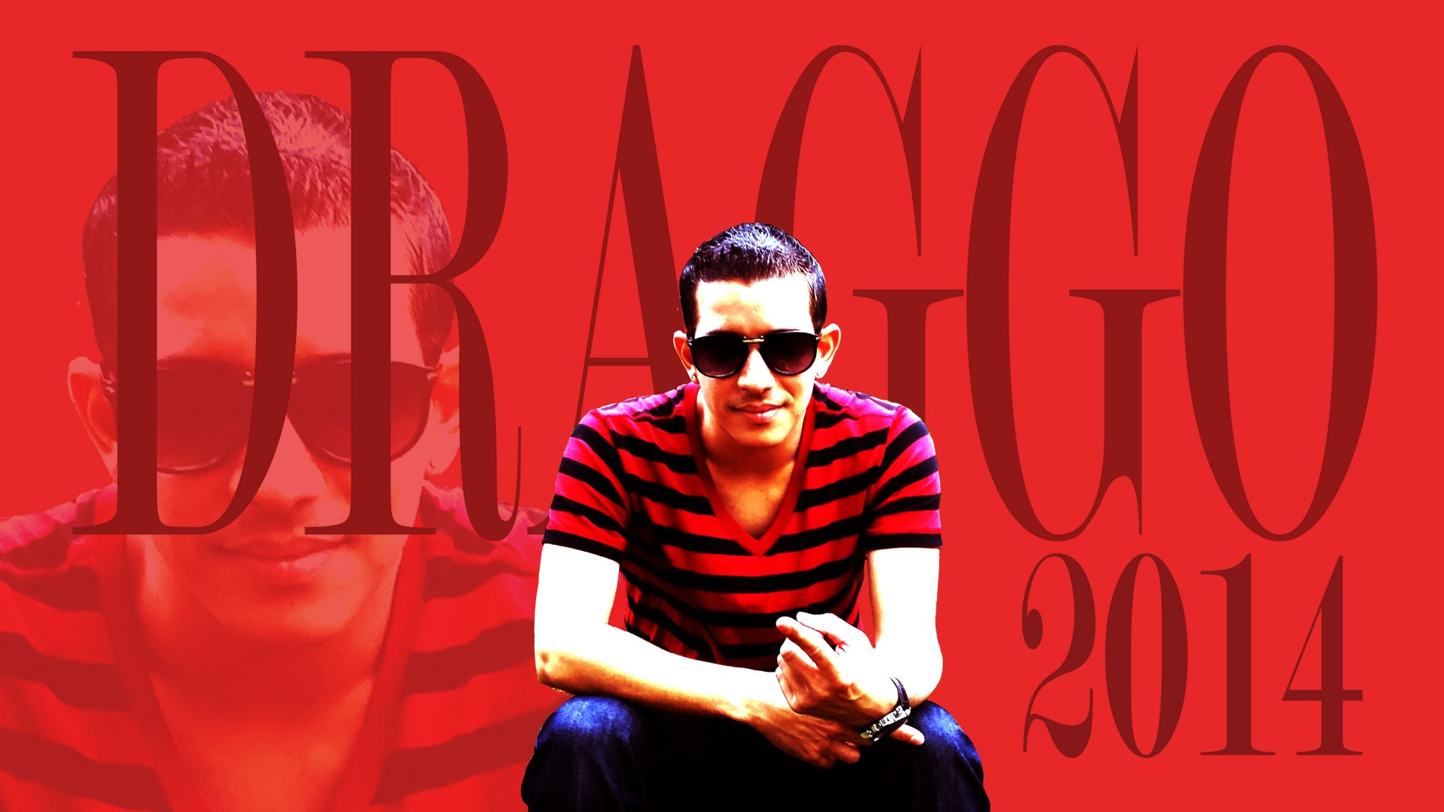 Draggo – Comenzando activo el 2014