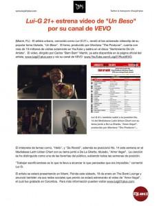 """beeb47 e8c28f15b85941709a0824b0090374da.jpg srz 630 816 75 22 0.50 1.20 0.00 231x300 - Lui-G 21+ estrena el video de """"Un Beso"""" por su canal de VEVO"""
