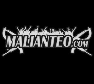 logo malianteo3 300x268 - Descargar Estrenos Del Sabado 18 de Enero