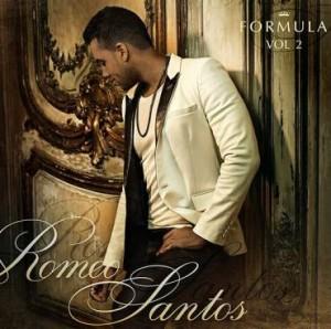 1391311966frmulavol2 300x298 - Romeo Santos Estrena Su Nuevo Album Este 25 Febrero