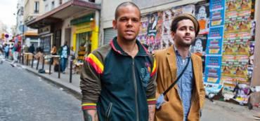Calle 13 ¿gratis en Puerto Rico?