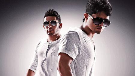 RKM Y Ken-Y, Desvinculados Oficialmente De Pina Records