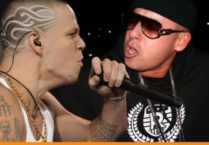 Calle 13 le tira fuertes indirectas a Cosculluela en nueva canción 300x209 - Calle 13 le tira con todo a Cosculluela