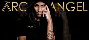 """Arcangel Es Reconocido Por Vevo Con Su Nuevo Video Musical """"Contigo Quiero Amores"""""""