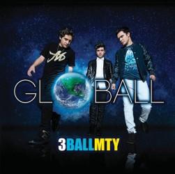 global - J Balvin Ft. Daddy Yankee - Ginza (Remix) (Prod. By Dj Net)