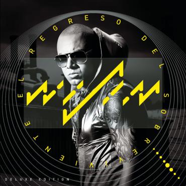 Wisin Ft. 50 Cent – El Sobreviviente (Intro) (Original)