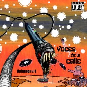 voces mixtape 300x300 - Aldo El Arquitecto – Mas de Una Vez (Prod. by Yalex)