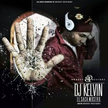 dj - Dj Lobo Ft. Le Magic, Ozuna, Ñengo Flow & Zion & Lennox - One Dance (Latin Remix)