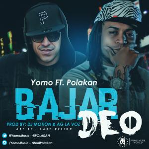 Bajar-Deo-Yomo-Ft-Polakan-Art-By-Gaby-Design-300x300