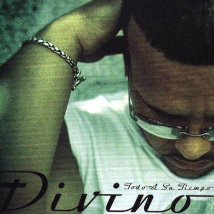 Cover: Mr. Perez Ft. Yeyow El Mas Violento – Hacer Dinero (Flow Factory Inc)