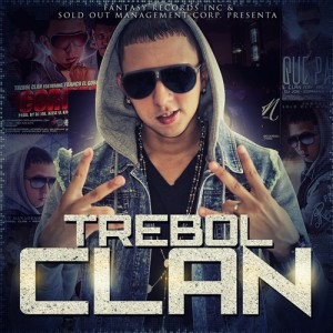 b225e09c46 300x300 - Fantasy Records y Sold Out Management Prensentan - Trebol Clan (Cd 2013)