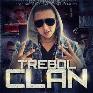 b225e09c46 300x300 - Fantasy Records y Sold Out Management Prensentan - Trebol Clan (Cd 2013)