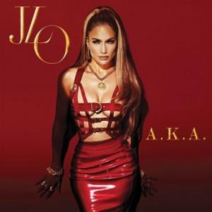 jlo 300x300 - Jennifer Lopez Ft Tyga – Girls (Japan Bonus Track) (iTunes)