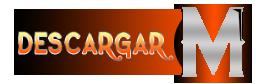 DESCARGAS - Arcangel y Dj Luian - Los Favoritos (2015)