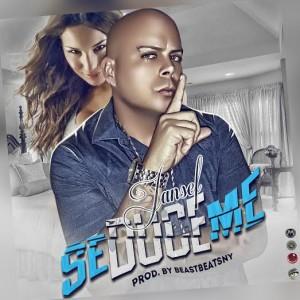"""j 300x300 Jansef """"El Matador De La Melodia"""" – Seduceme (Prod. By BeastBastsNy)"""