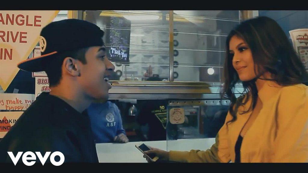 Miguelito MTO @ Party Nonstop (Video Preview)