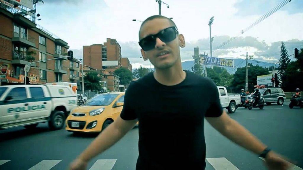 5vmtj5fbu1u - Jolgito & Flowsito Ft Galante El Emperador - Ven Ven (iTunes)