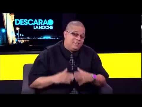5xkdsadi3ts - Hector Delgado explica porque Tito el Bambino no salió en su Película