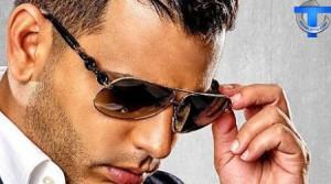 """Tito el """"Bambino"""" estrena """"El está celoso"""" junto a Yandel 300x167 - Tito El Bambino – Chevere Nights (2013)"""