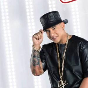 """Mas Cerca Que Nunca El """"Vaiven"""" De Daddy Yankee 300x300 - Secreto & Mozart La Para Son Los Lideres Del Genero Urbano Dominicano, Segun Daddy Yankee"""