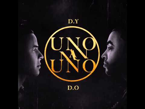 Don Omar Ft. Daddy Yankee – Uno a Uno (Preview)
