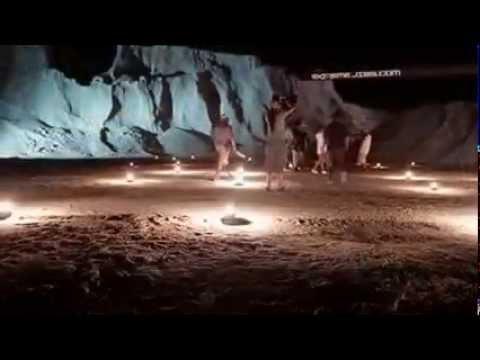 Farruko , Nicky Jam y Shagy – SunSet ( Behind The Scenes )