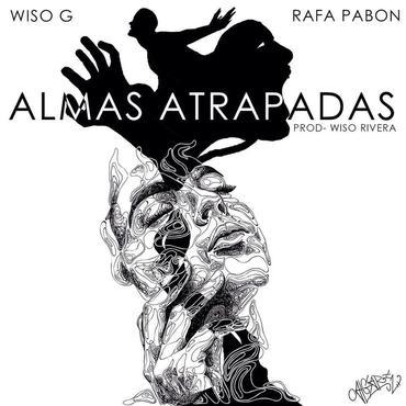 fx8xPhN - Wiso G Ft. Rafa Pabon - Almas Atrapadas