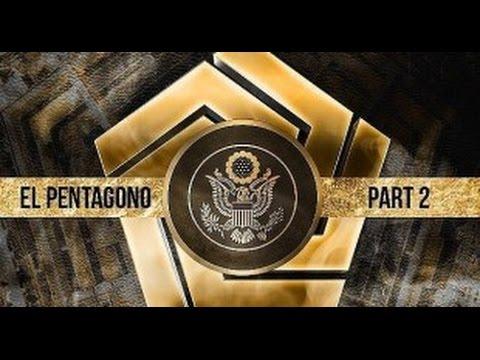 gotay el autentiko preview el pe - Los Del Pentagono (20 de Septiembre)