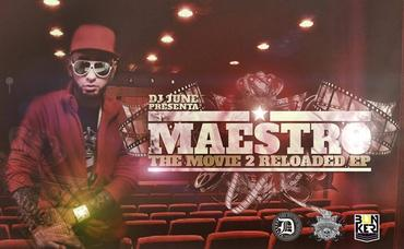 htSdYX8 - Maestro Yek Family – The Movie 2 Reloaded