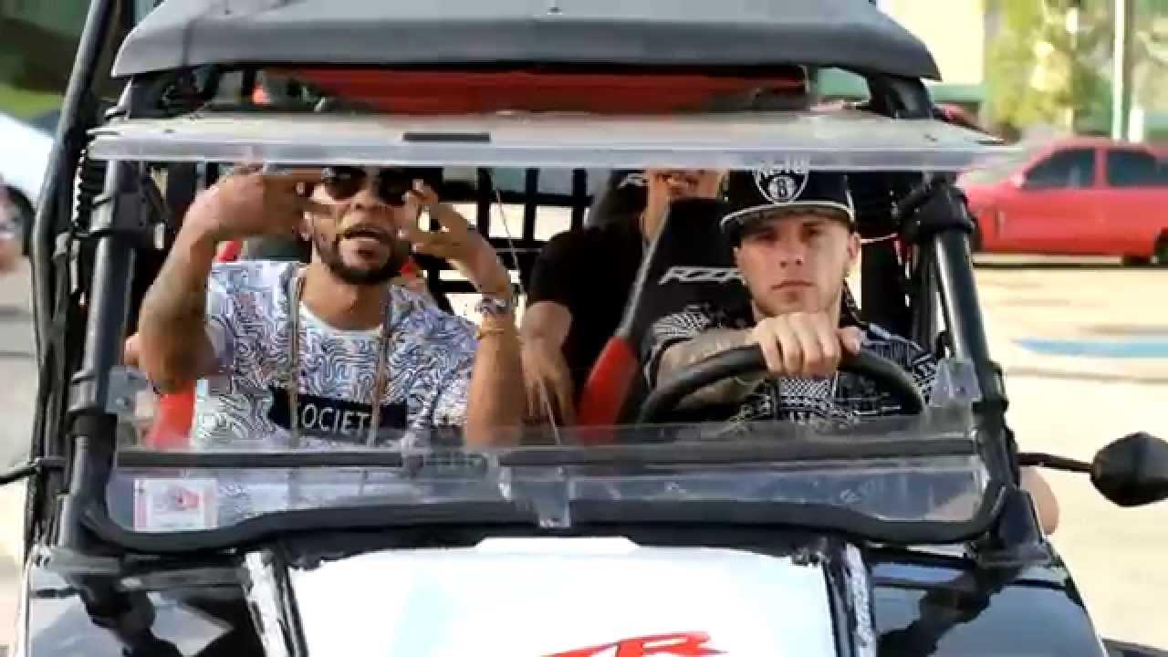 loyal gang 2muchmusic presentan - *PEGATE* Red Eyes El Bandilero ft. Jayko Pa (prod. by TaTo)