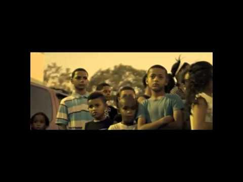 """Maximus Wel Ft. Pusho, Alexio """"La Bestia"""" Y Benny Benni – La Nueva (Official Trailer)"""