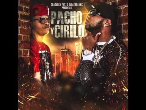 Pacho & Cirilo – No Se La Creo (Preview 3)