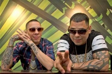 rast 370x245 - Baby Rasta y Gringo traen reggaeton con sentido social