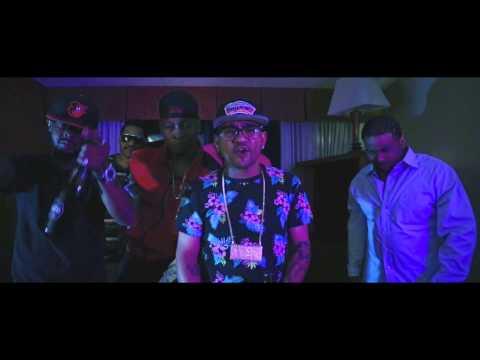 sh - Flex - Como El Nene (Prod. Shondy El Futurista) (Official Video)