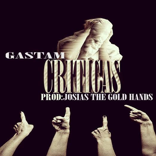 CRITICAS - Gastam - Criticas