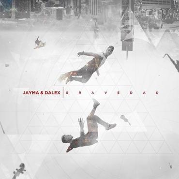 NtULMbA - Jayma Y Dalex - Gravedad (2015)
