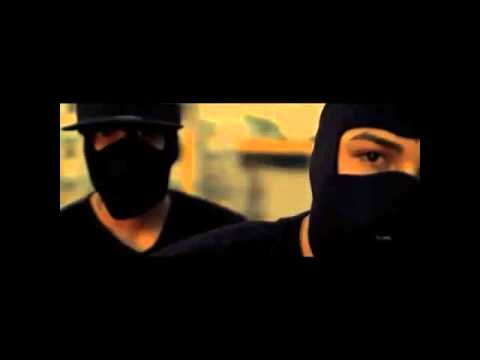 maximus wel ft benny benni alexi - Maximus Wel Ft. Benny Benni, Alexio La Bruja & Pusho – La Nueva (Official Trailer)