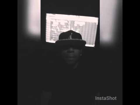 pacho cirilo ft divino las mejor - El Arma Secreta Ft. Nixto, Yomo, Ñejo, Myke Towers - Mejor Que Él