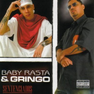 sentenciados 300x300 - Baby Rasta & Gringo - Sentenciados (2004)