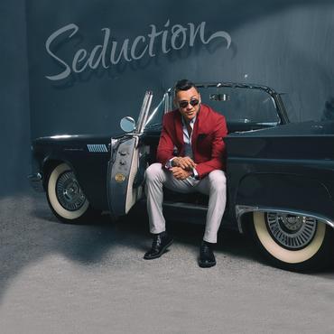 JV24qpt - Flex - Seduction (2015)