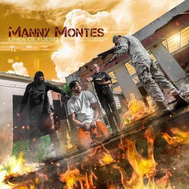 KtFw6nw - Manny La figura Feat. Komrra – Puty Pegate (Official Video)