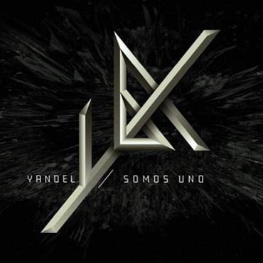 Vl66mVT - Yandel - Somos Uno (Dangerous)
