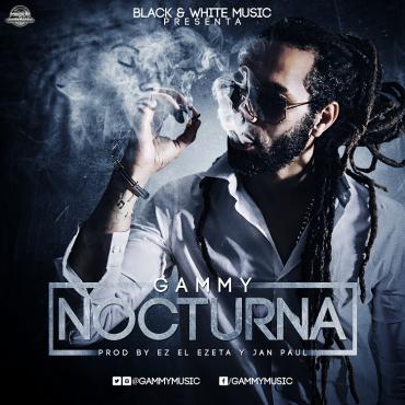 0OPFFlU - Artista Rosario - International (2014) (Album Oficial)